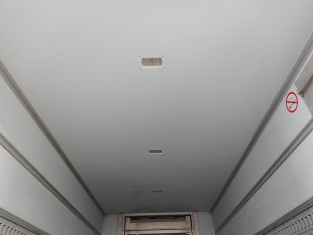 三菱ふそう キャンター 3t 冷蔵冷凍車 低温 ワイドロング -30℃