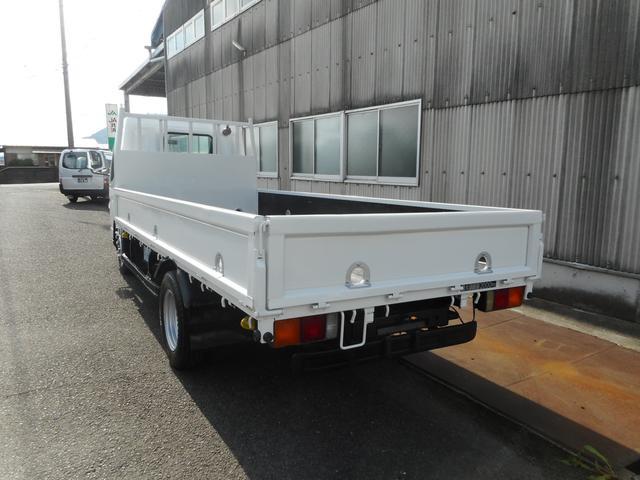 「その他」「キャンター」「トラック」「香川県」の中古車4