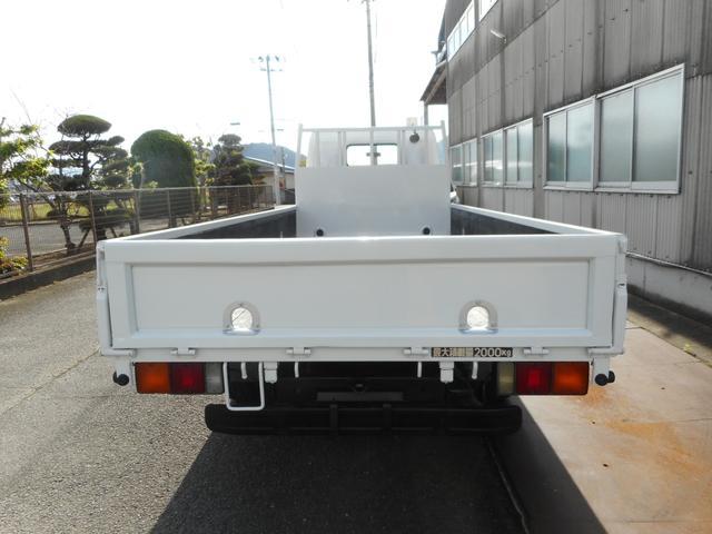 「その他」「キャンター」「トラック」「香川県」の中古車5