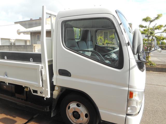 「その他」「キャンター」「トラック」「香川県」の中古車8
