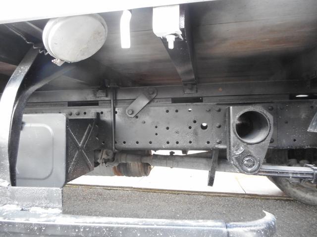 「その他」「キャンター」「トラック」「香川県」の中古車25