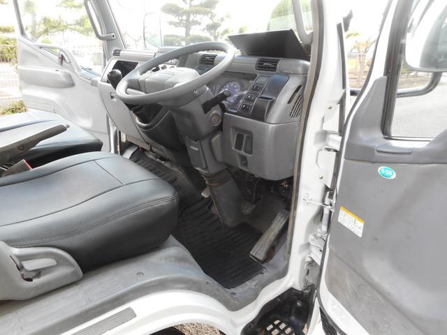 「その他」「キャンター」「トラック」「香川県」の中古車32