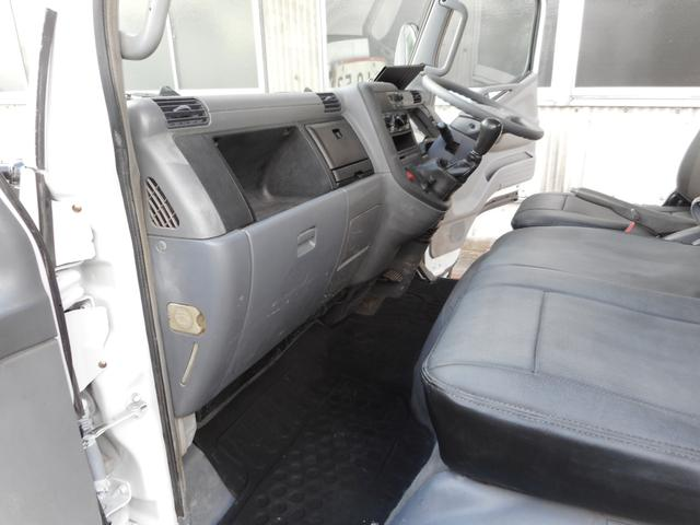 「その他」「キャンター」「トラック」「香川県」の中古車34