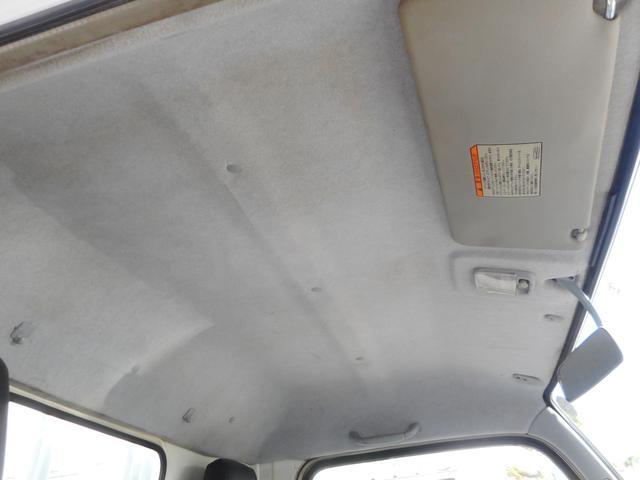 「その他」「キャンター」「トラック」「香川県」の中古車38