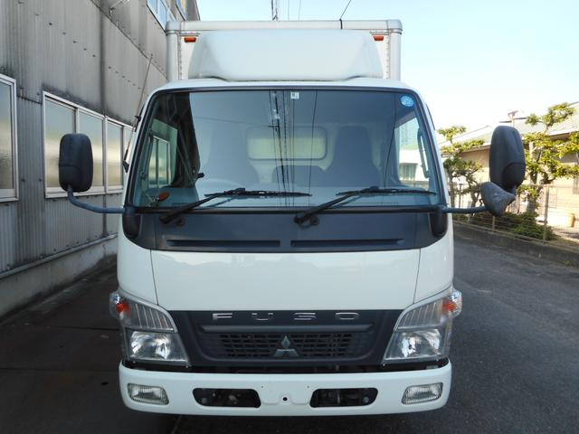 「その他」「キャンターガッツ」「トラック」「香川県」の中古車10