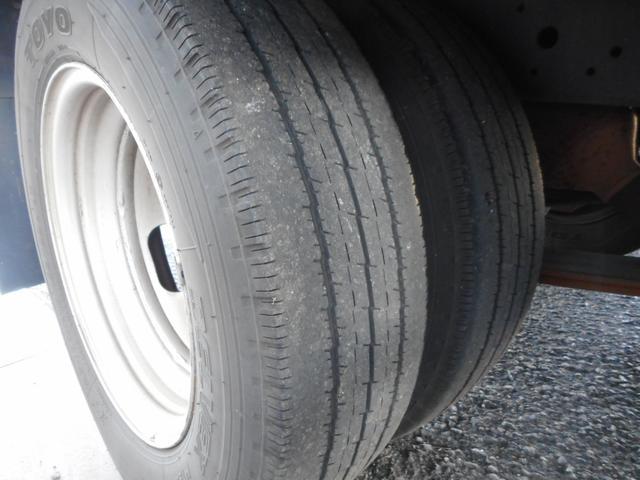 「その他」「キャンターガッツ」「トラック」「香川県」の中古車32