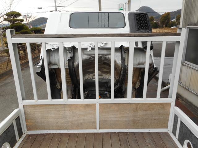 「その他」「ヒノレンジャー」「トラック」「香川県」の中古車12