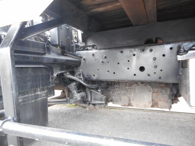 「その他」「ヒノレンジャー」「トラック」「香川県」の中古車23
