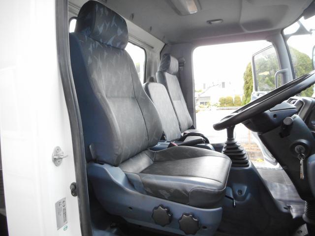 「その他」「ヒノレンジャー」「トラック」「香川県」の中古車34