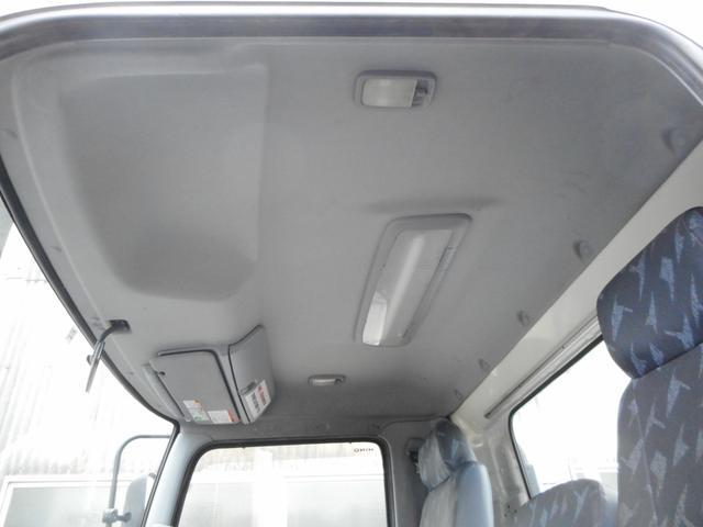 「その他」「ヒノレンジャー」「トラック」「香川県」の中古車40