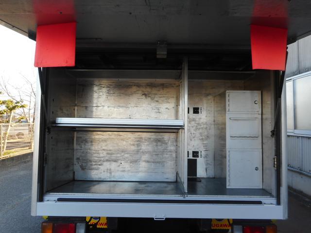 「その他」「エルフトラック」「トラック」「香川県」の中古車20