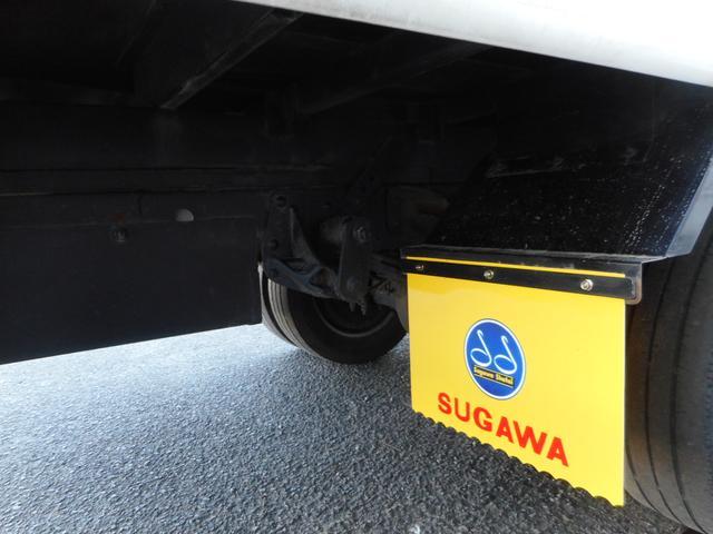 「その他」「エルフトラック」「トラック」「香川県」の中古車27