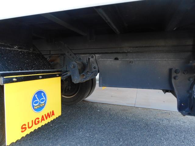 「その他」「エルフトラック」「トラック」「香川県」の中古車29