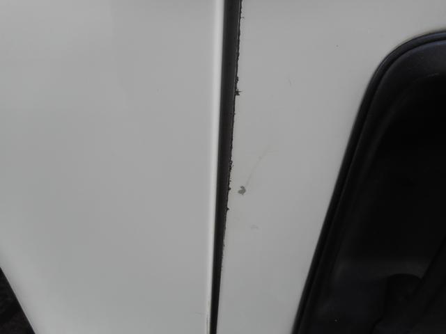 「その他」「エルフトラック」「トラック」「香川県」の中古車48