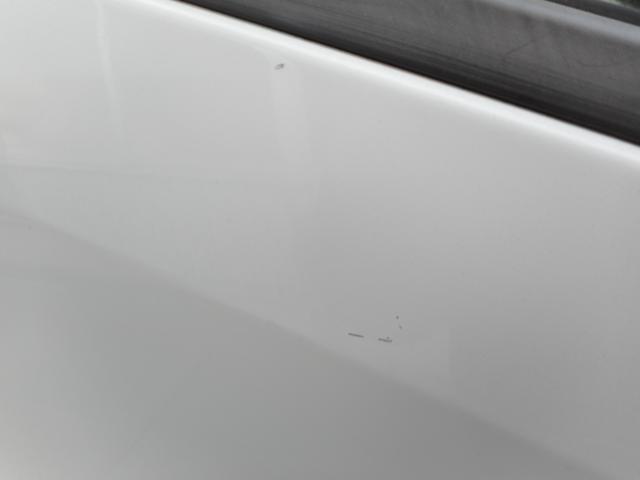 「その他」「エルフトラック」「トラック」「香川県」の中古車49