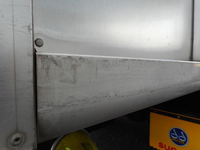 「その他」「エルフトラック」「トラック」「香川県」の中古車52