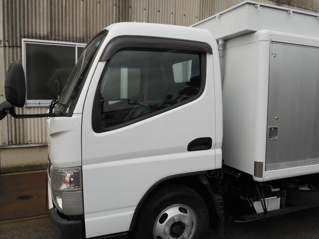 「その他」「キャンター」「トラック」「香川県」の中古車2
