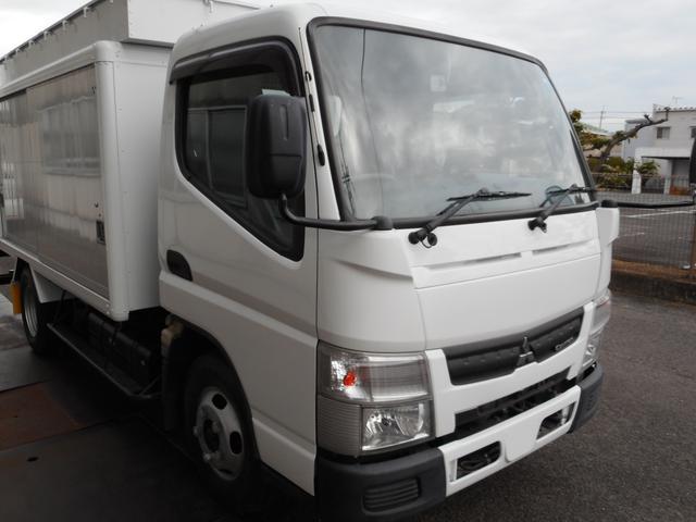 「その他」「キャンター」「トラック」「香川県」の中古車9