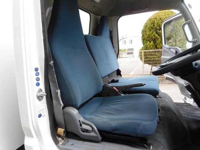 「その他」「キャンター」「トラック」「香川県」の中古車40