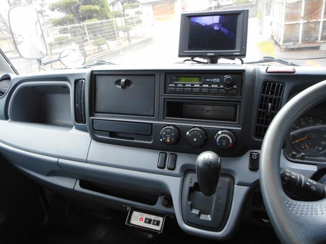 「その他」「キャンター」「トラック」「香川県」の中古車45