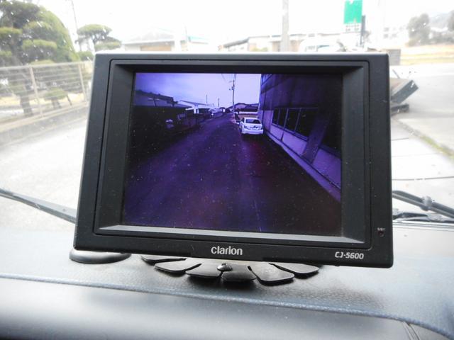「その他」「キャンター」「トラック」「香川県」の中古車46