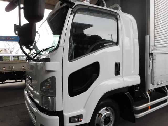「その他」「フォワード」「トラック」「香川県」の中古車2