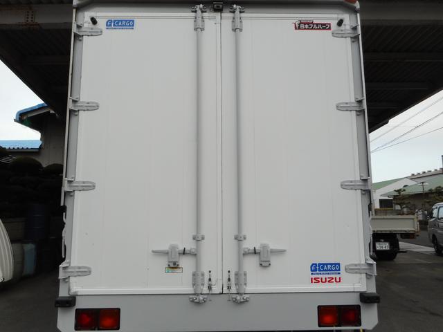 「その他」「フォワード」「トラック」「香川県」の中古車6