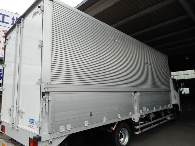 「その他」「フォワード」「トラック」「香川県」の中古車8