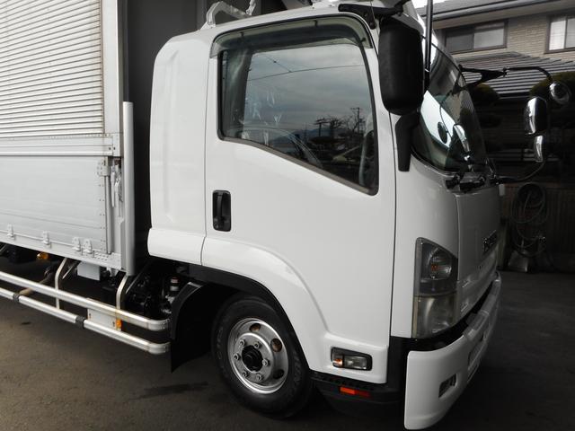 「その他」「フォワード」「トラック」「香川県」の中古車10