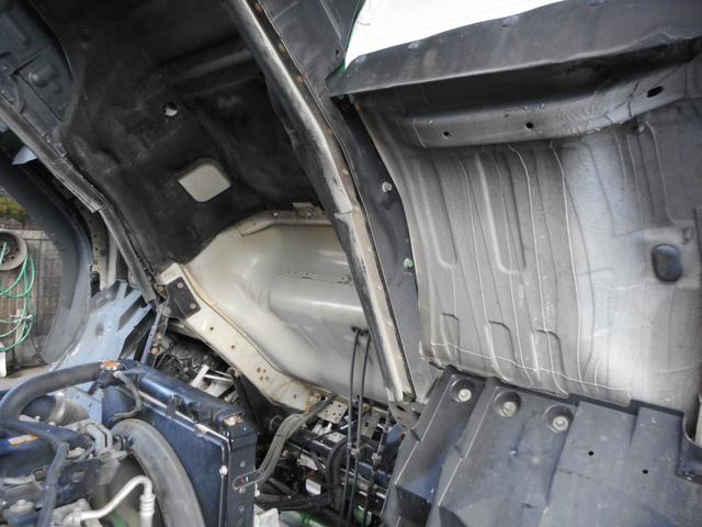 「その他」「フォワード」「トラック」「香川県」の中古車20