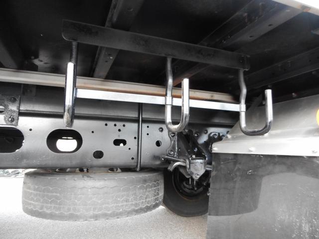 「その他」「フォワード」「トラック」「香川県」の中古車24