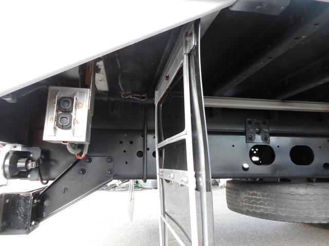 「その他」「フォワード」「トラック」「香川県」の中古車25
