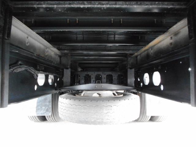 「その他」「フォワード」「トラック」「香川県」の中古車26