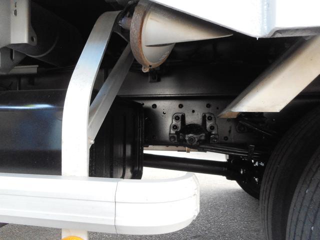「その他」「フォワード」「トラック」「香川県」の中古車29
