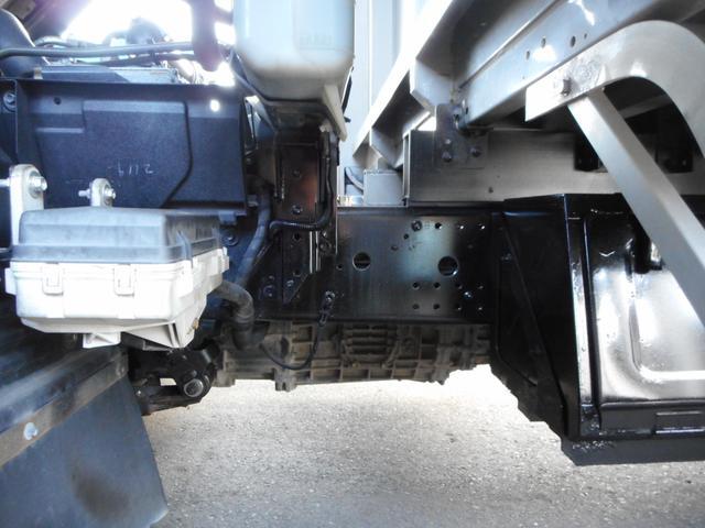 「その他」「フォワード」「トラック」「香川県」の中古車32
