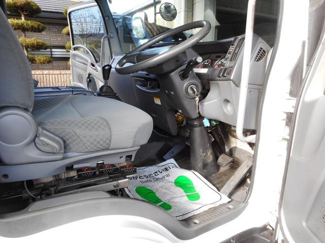 「その他」「フォワード」「トラック」「香川県」の中古車43
