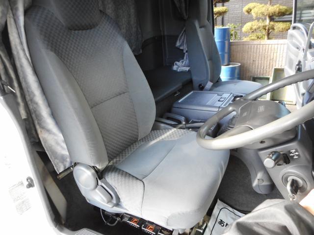 「その他」「フォワード」「トラック」「香川県」の中古車44