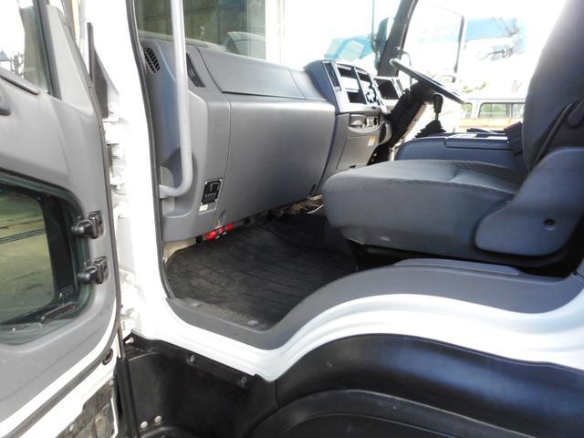 「その他」「フォワード」「トラック」「香川県」の中古車45