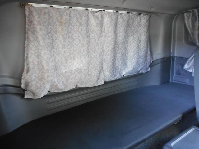 「その他」「フォワード」「トラック」「香川県」の中古車47