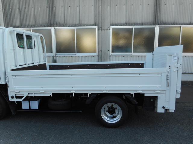 「その他」「エルフトラック」「トラック」「香川県」の中古車3