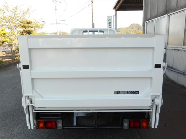 「その他」「エルフトラック」「トラック」「香川県」の中古車5