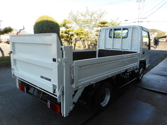 「その他」「エルフトラック」「トラック」「香川県」の中古車6
