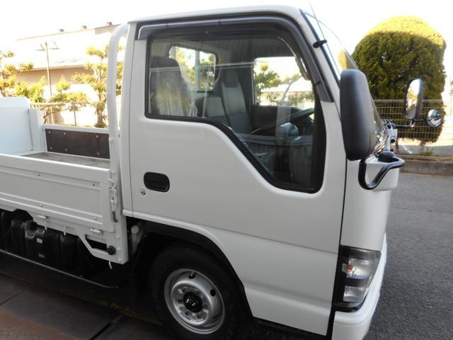 「その他」「エルフトラック」「トラック」「香川県」の中古車8