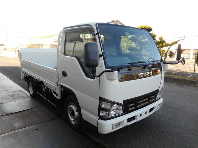 「その他」「エルフトラック」「トラック」「香川県」の中古車9