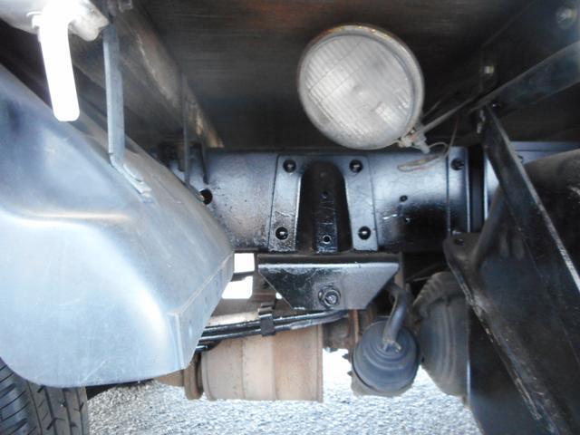 「その他」「エルフトラック」「トラック」「香川県」の中古車18