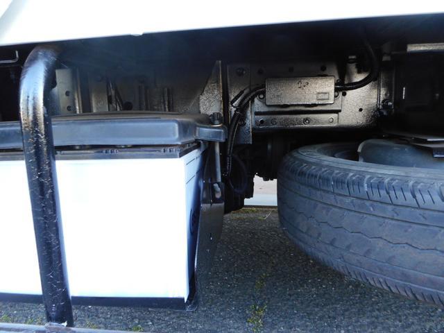 「その他」「エルフトラック」「トラック」「香川県」の中古車21