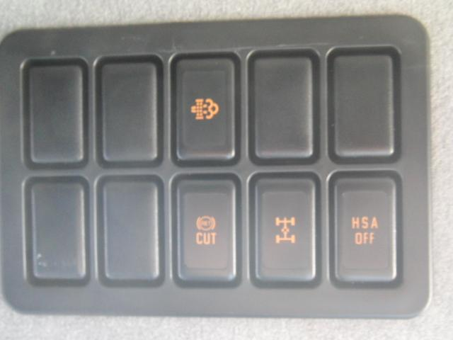 活魚運搬車 水槽2槽 予備槽1槽(20枚目)