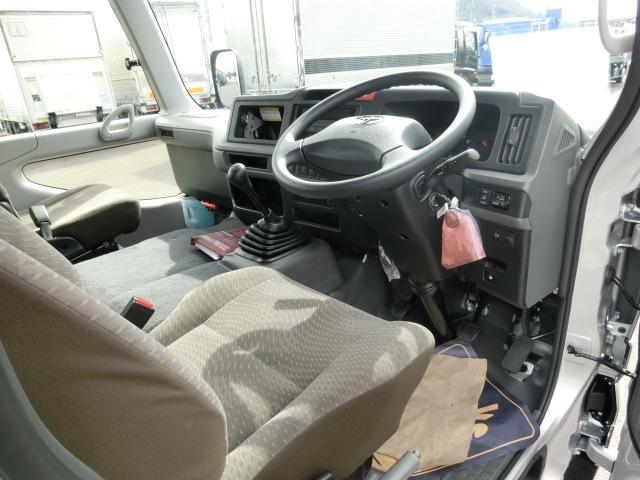 トヨタ コースター GX ロング 28人乗り