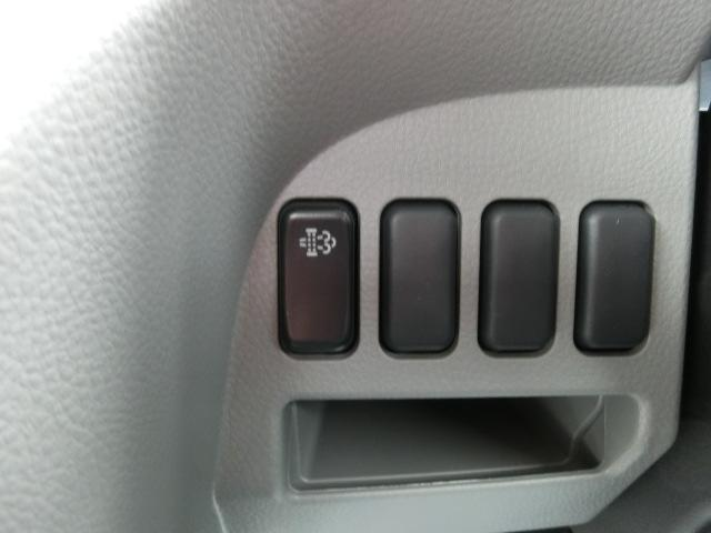 三菱ふそう キャンター 3t積 ダンプ 登録済未使用車