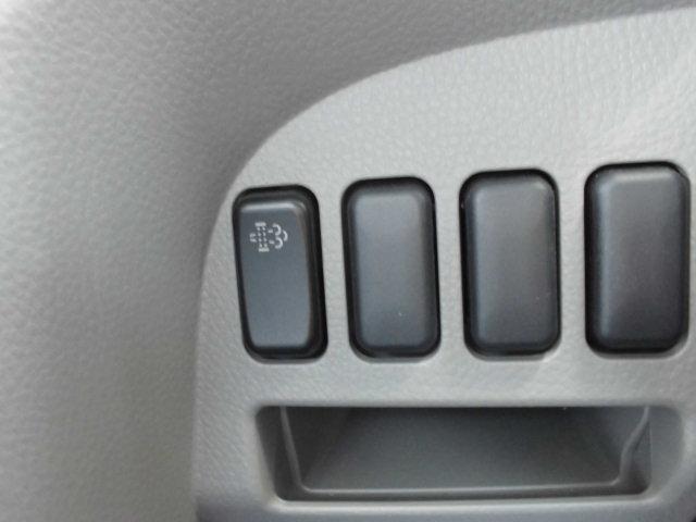 -30度設定 冷蔵冷凍車(15枚目)